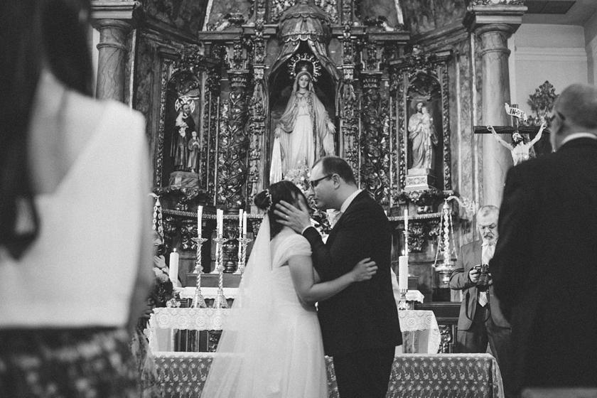 malaga wedding planner,