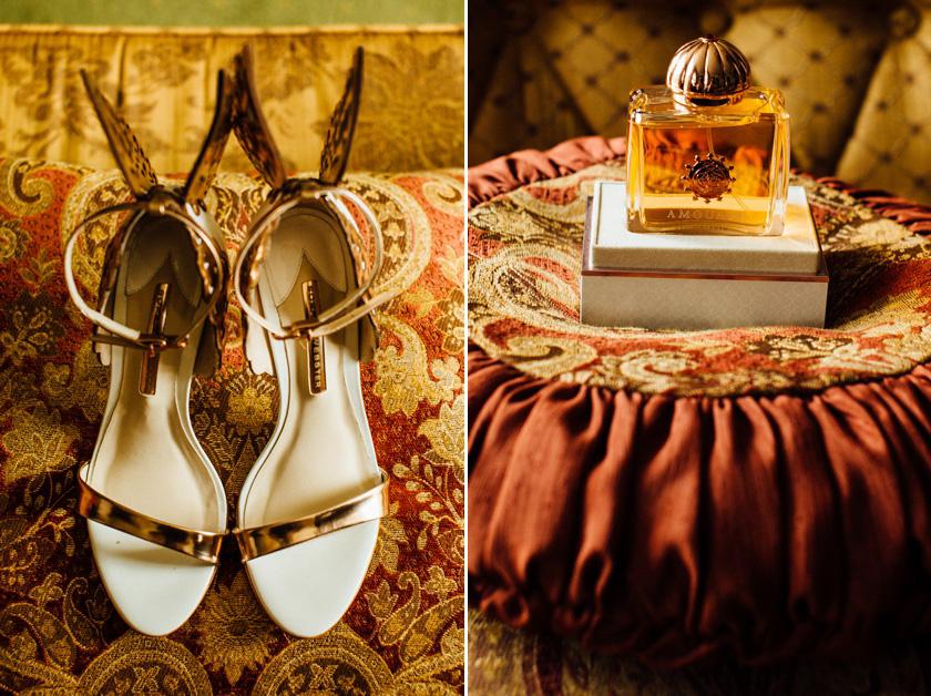 pacultowo wnetrze pokoje detale,sophia webster shoes,