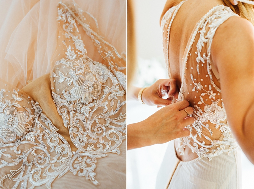 blow up hall 5050,wedding dress galia lehav,