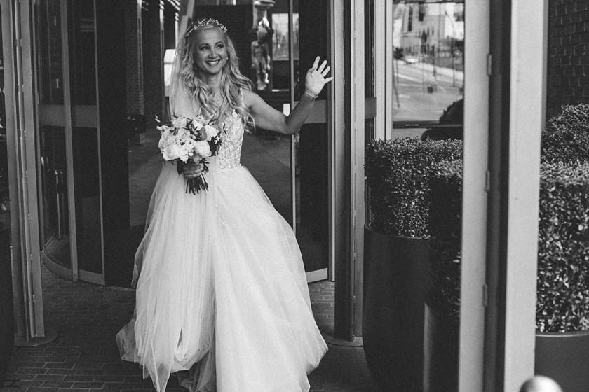 blow up hall 5050,best wedding dres galia lehav,