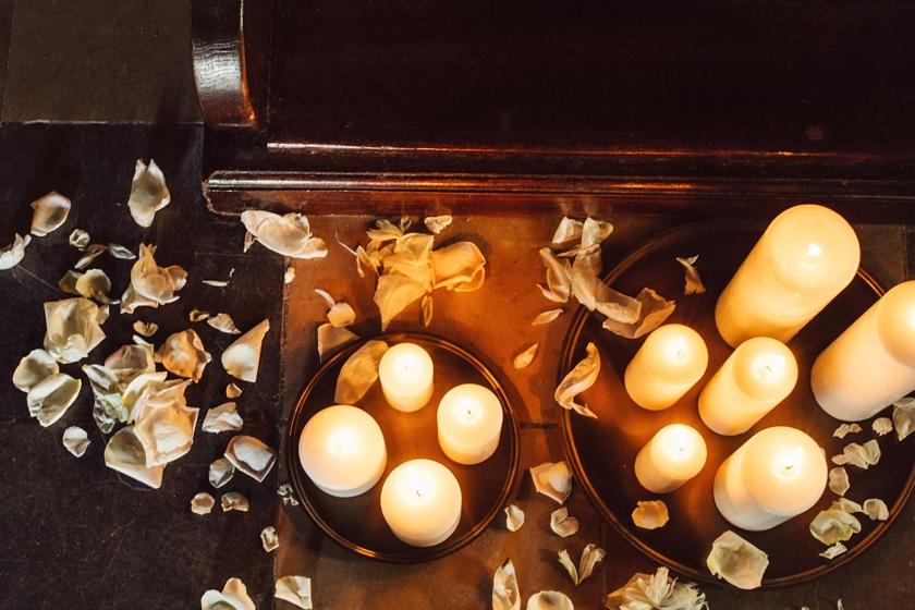 blow up hall 5050,slub w katedrze poznanskiej,