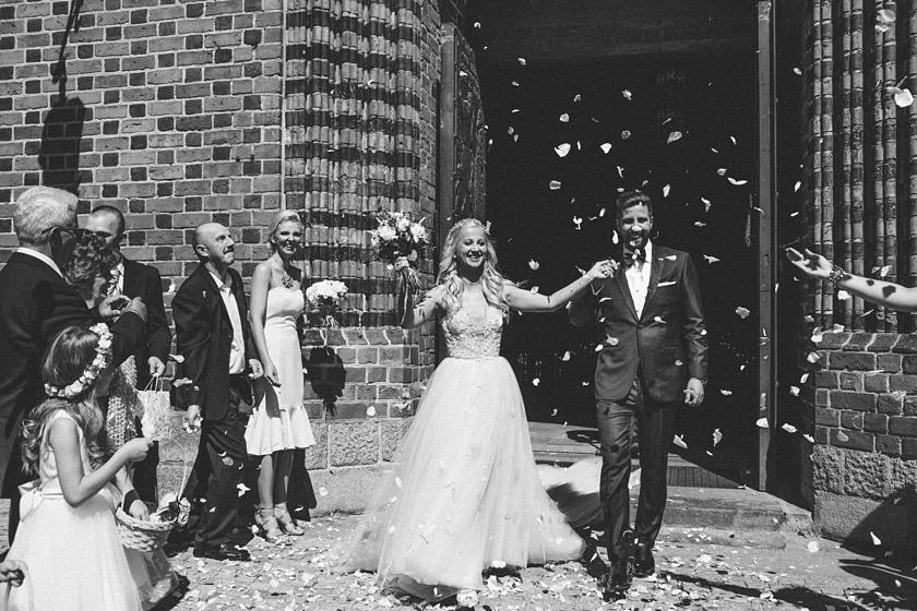 wedding in poznan,