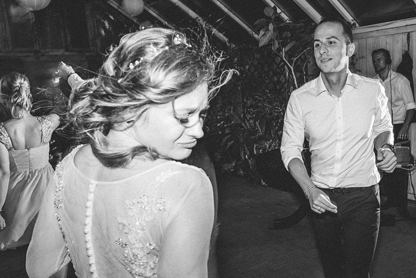 zdjecia z imprezy weselnej,