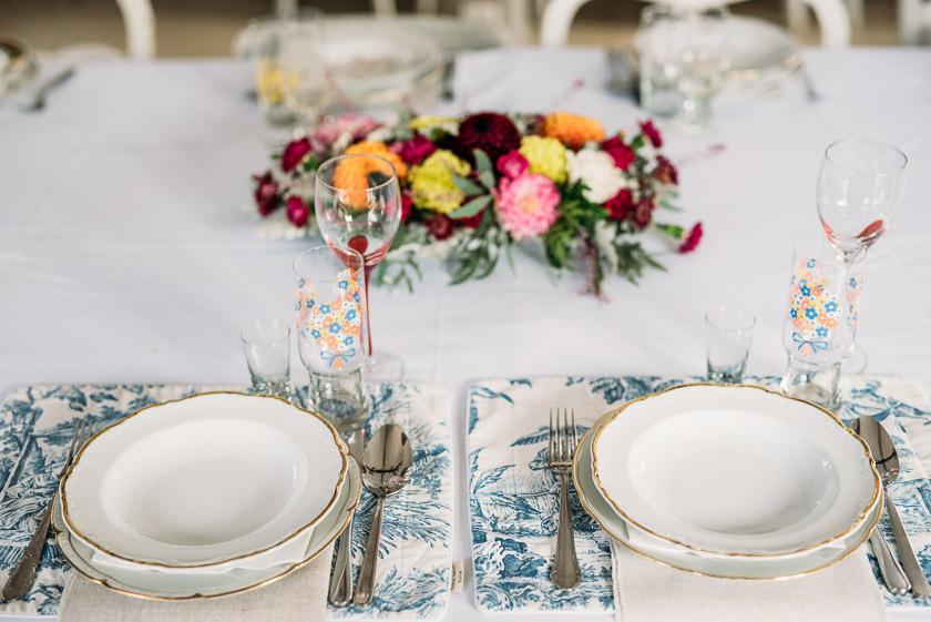 detale,przygotowania,slub w polnej zdroj,wedding in polna zdroj,wlen polna zdroj slub,travelicious polna zdroj slub,