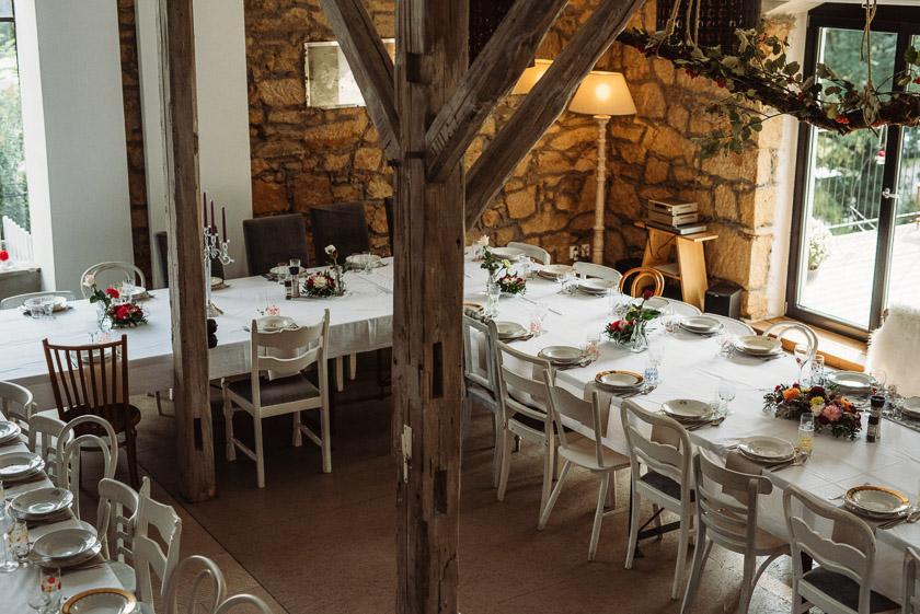 detale,przygotowania,slub w polnej zdroj,wedding in polna zdroj,wlen polna zdroj slub,slub dolnyslask najlepsze miejsca,