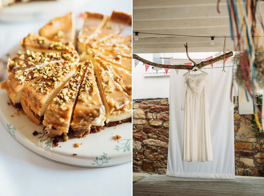 polna zdroj wedding,polna zdroj wesele,przjecie slubne,przyjecie,reception,wlen polna zdroj slub,slub dolnyslask najlepsze miejsca,