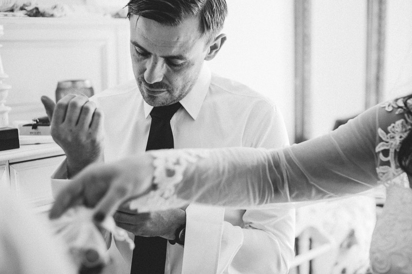 detale,przygotowania,slub w polnej zdroj,wedding in polna zdroj,wlen polna zdroj slub,polna zdroj wnetrze slub,
