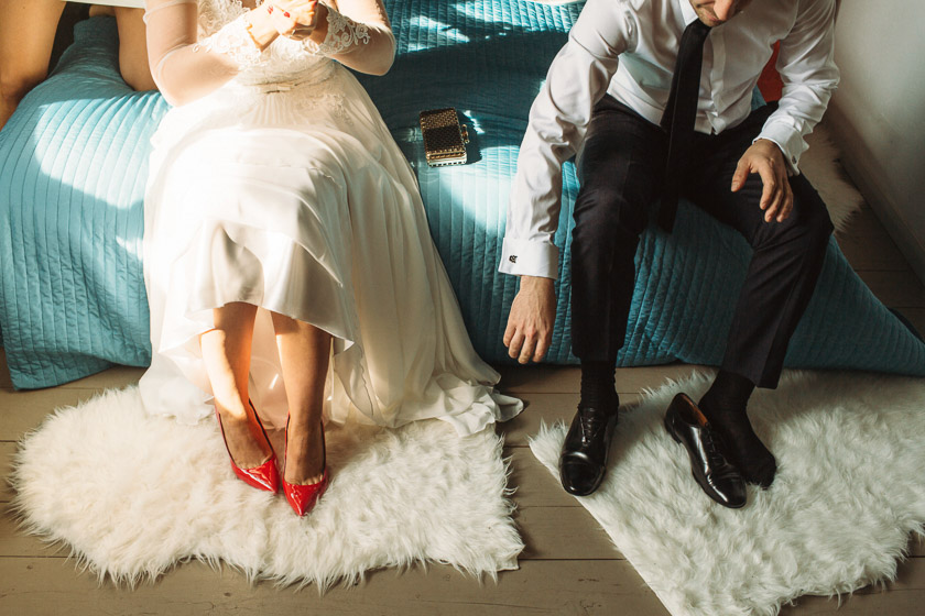 detale,przygotowania,slub w polnej zdroj,wedding in polna zdroj,wlen polna zdroj slub,para mloda przygotowania,