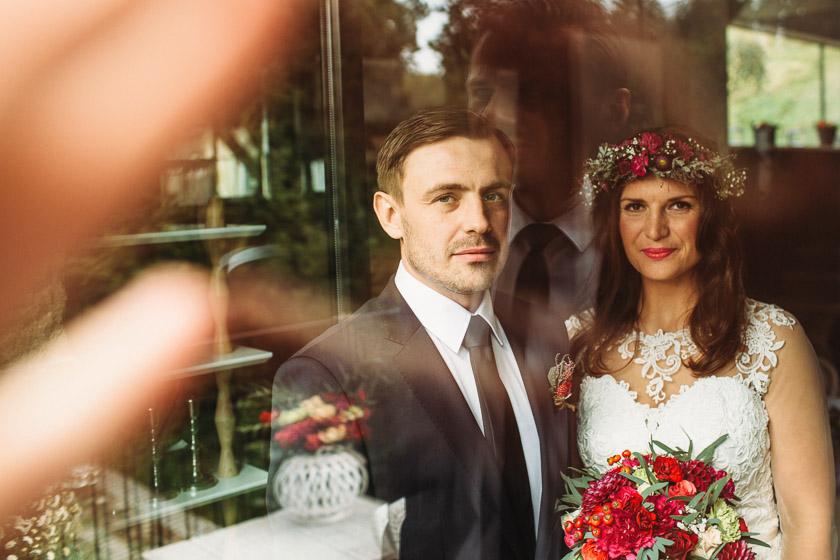 polna zdroj wedding,polna zdroj wesele,przjecie slubne,przyjecie,reception,wlen polna zdroj slub,para mloda przygotowania,