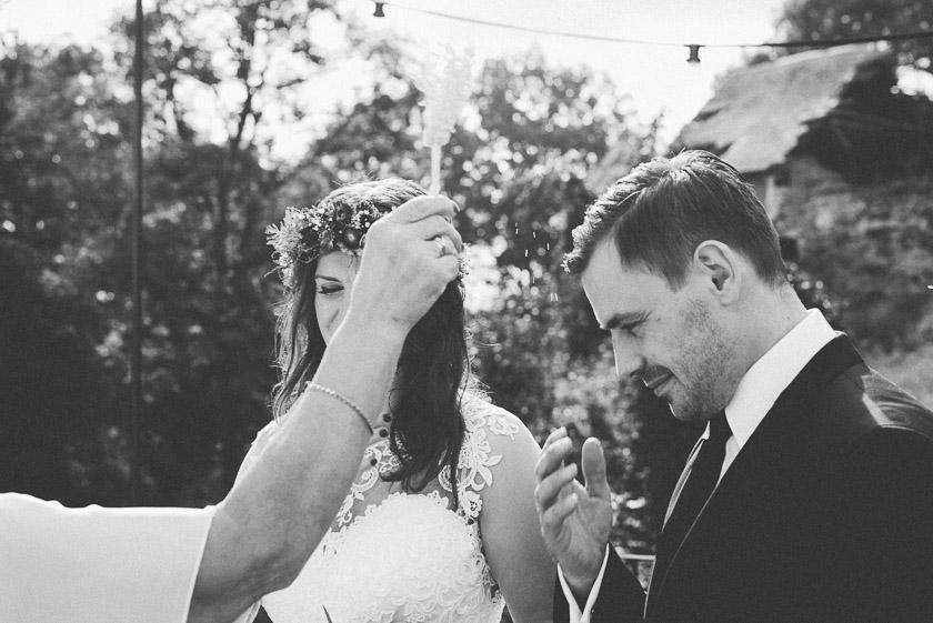 polna zdroj wedding,polna zdroj wesele,przjecie slubne,przyjecie,reception,wlen polna zdroj slub,wlen slub miejsce,