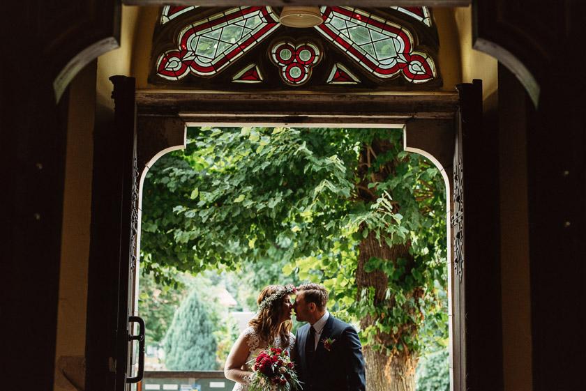polna zdroj wedding,polna zdroj wesele,przjecie slubne,przyjecie,reception,wlen polna zdroj slub,kosciol we wleniu slub wesele,