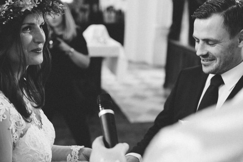 polna zdroj wedding,polna zdroj wesele,przjecie slubne,przyjecie,reception,wlen polna zdroj slub,kosciol wlen,