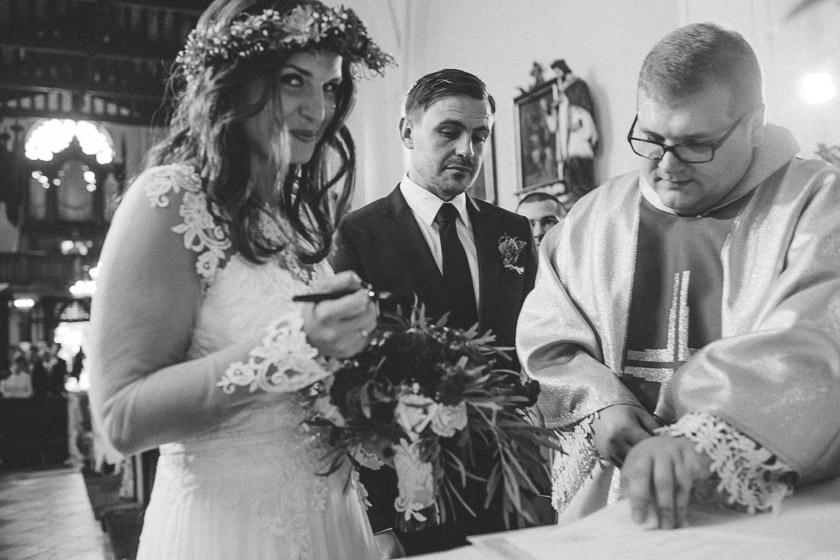 polna zdroj wedding,polna zdroj wesele,przjecie slubne,przyjecie,reception,wlen polna zdroj slub,dolnyslask zdjecia slubne,
