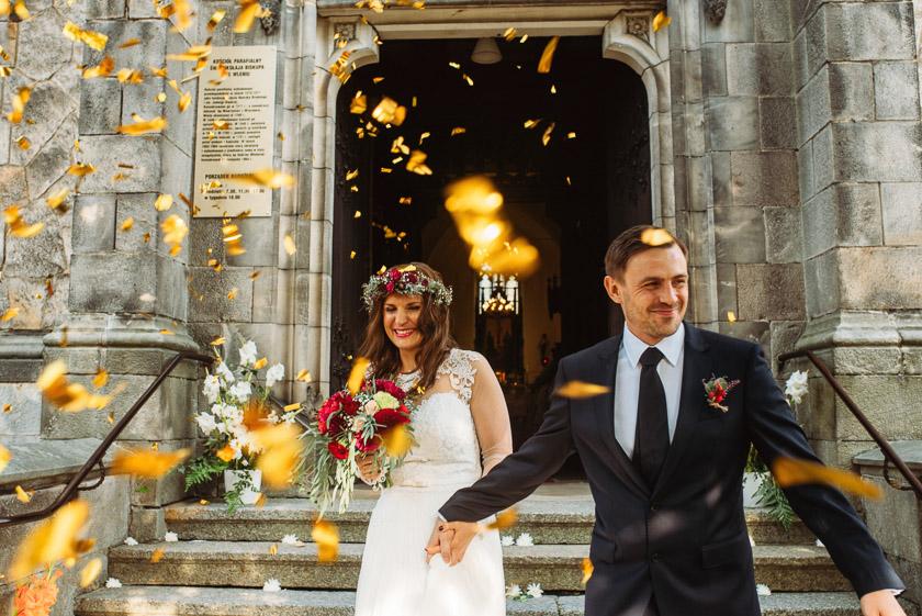 polna zdroj wedding,polna zdroj wesele,przjecie slubne,przyjecie,reception,slub w kosciele we wleniu,dolnyslask zdjecia slubne,