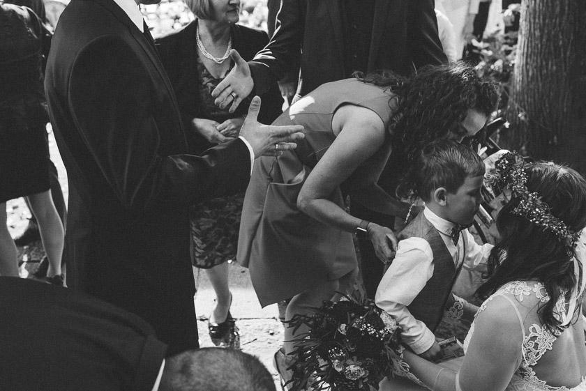 polna zdroj wedding,polna zdroj wesele,przjecie slubne,przyjecie,reception,slub w kosciele we wleniu,wlen koscielny slub,