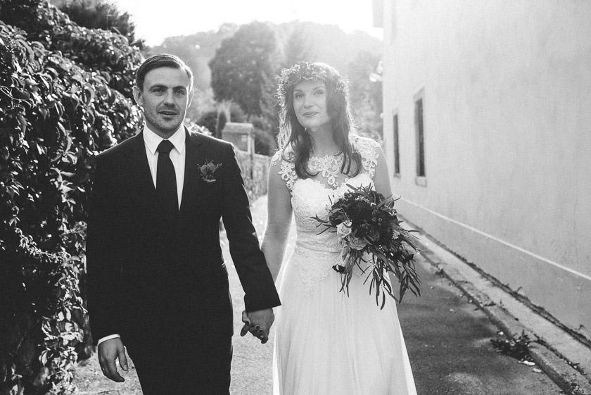 polna zdroj wedding,polna zdroj wesele,przjecie slubne,przyjecie,reception,lenno palac slub sesja boho,wlen koscielny slub,
