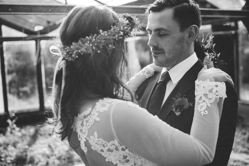 polna zdroj wedding,polna zdroj wesele,przjecie slubne,przyjecie,reception,lenno palac slub sesja boho,plener w lennie palac,