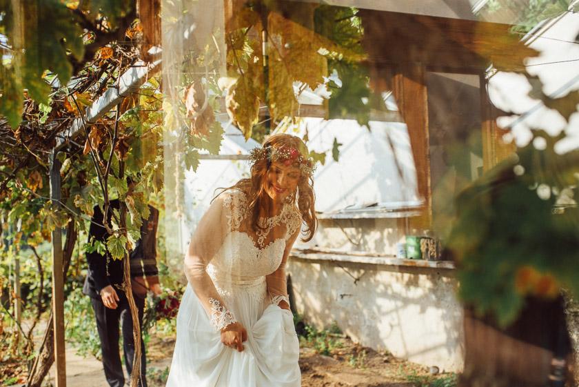 polna zdroj wedding,polna zdroj wesele,przjecie slubne,przyjecie,reception,lenno palac slub sesja boho,zdjecia slubne w szklarni,