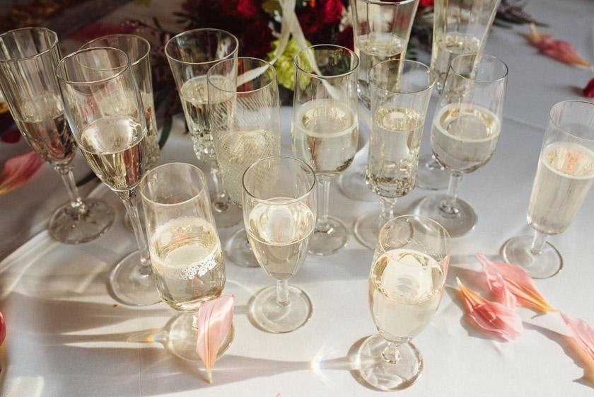 polna zdroj wedding,polna zdroj wesele,przjecie slubne,przyjecie,reception,mloda para polna zdroj,lenno palac,