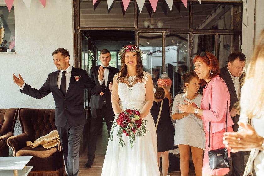 polna zdroj wedding,polna zdroj wesele,przjecie slubne,przyjecie,reception,mloda para polna zdroj,najpiekniejsze miejsce na organizacje slubu,