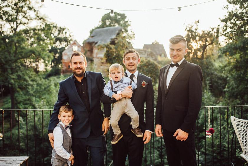polna zdroj wedding,polna zdroj wesele,przjecie slubne,przyjecie,reception,wesele lenno polna zdroj,moody raw subtle wedding,