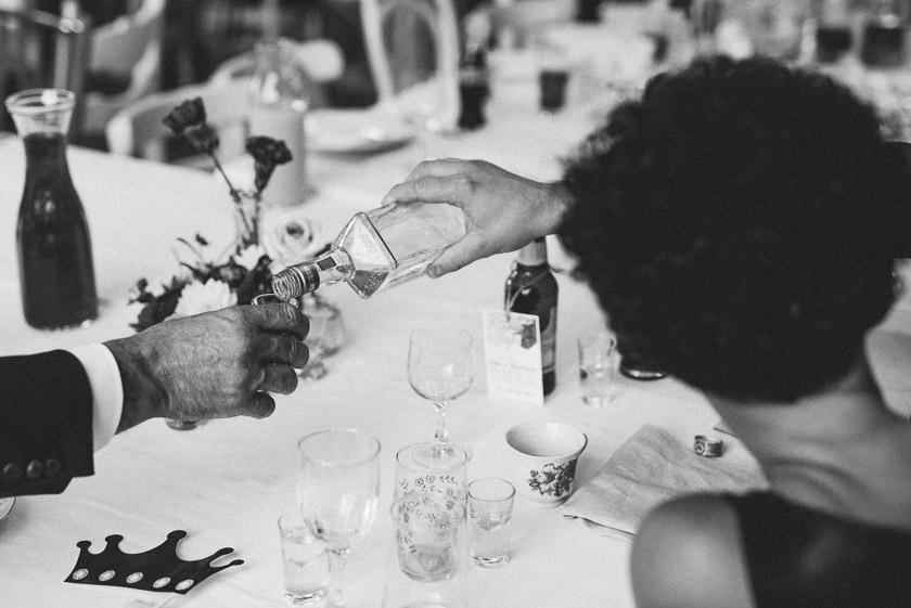 polna zdroj wedding,polna zdroj wesele,przjecie slubne,przyjecie,reception,wesele lenno polna zdroj,wesele w polnej zdroj najlepsze zdjecia,