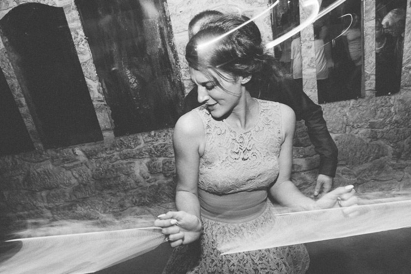 polna zdroj wedding,polna zdroj wesele,przjecie slubne,przyjecie,reception,slubne zdjecia polna zdroj,slub w stodole,