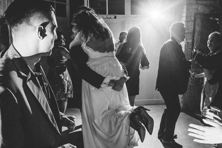 polna zdroj wedding,polna zdroj wesele,przjecie slubne,przyjecie,reception,slubne zdjecia polna zdroj,slub na dworze polna zdroj,