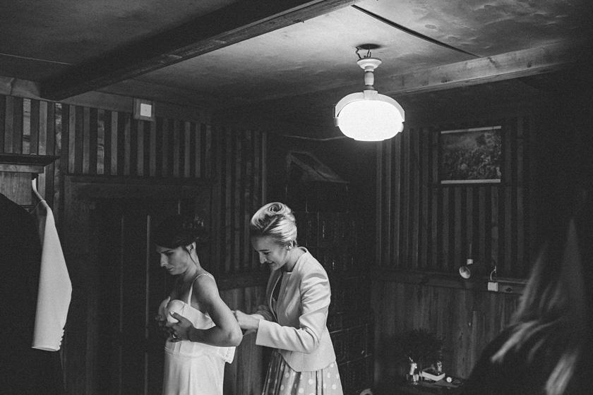 slub w stylu boho,stylowy pna mlody,wesele w willi tadeusz,zabawa weselna willa tadeusz,willa tadeusz wesele w namiocie,barber do slubu krakow,