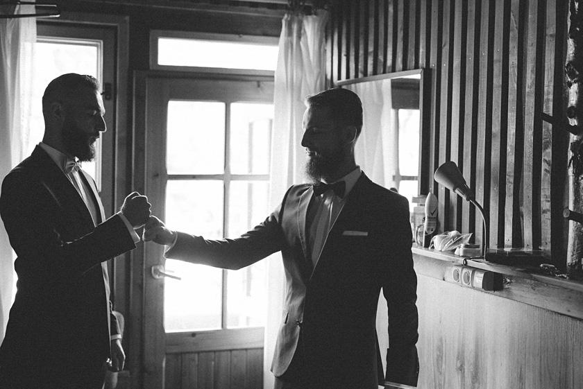 slub w stylu boho,stylowy pna mlody,wesele w willi tadeusz,zabawa weselna willa tadeusz,willa tadeusz wesele w namiocie,FIRST LOOK lanckorona,
