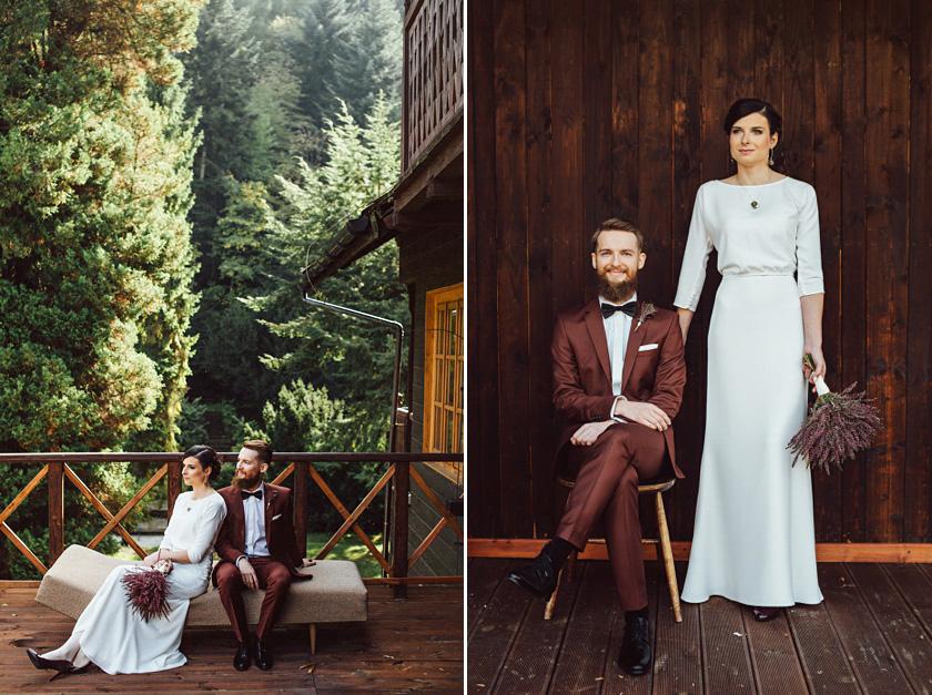 slub w stylu boho,stylowy pna mlody,wesele w willi tadeusz,zabawa weselna willa tadeusz,willa tadeusz wesele w namiocie,marsala suit wedding,