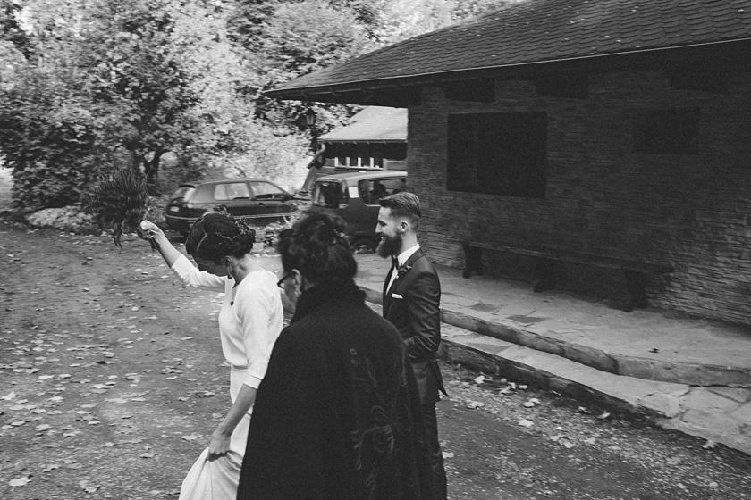 slub plenerowy,ślub małopolska,zabawa weselna willa tadeusz,willa tadeusz wesele w namiocie,moody scenery,