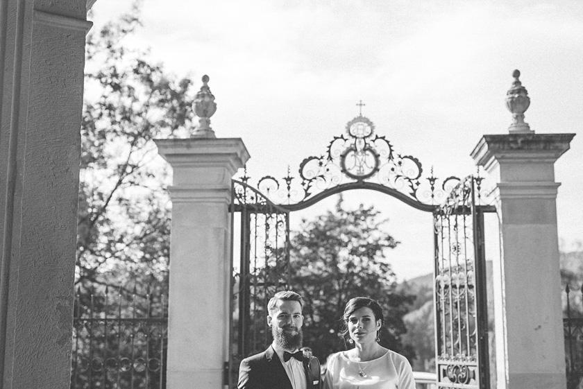 slub plenerowy,ślub małopolska,slub w brodach wedding in poland,lanckorona church,