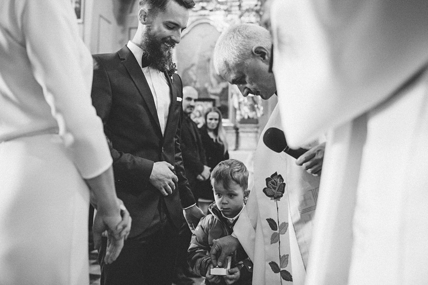 detale,slub plenerowy,ślub małopolska,slub w brodach wedding in poland,church in lanckorona wedding,