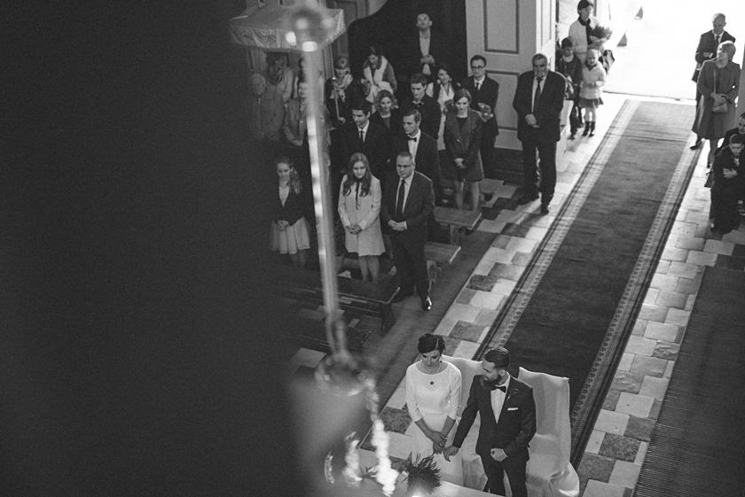 slub plenerowy,ślub małopolska,slub w brodach wedding in poland,church in lanckorona wedding,