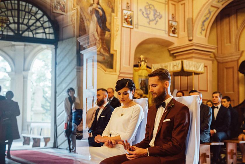 slub plenerowy,ślub małopolska,wesele zabawa najlepszy dj na wesele,wedding in lanckorona church,