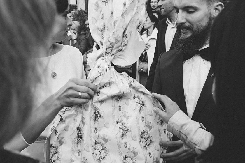 slub DIY,slub w lanckoronie,willa tadeusz lanckorona,wesele zabawa najlepszy dj na wesele,outdoor wedding poland,