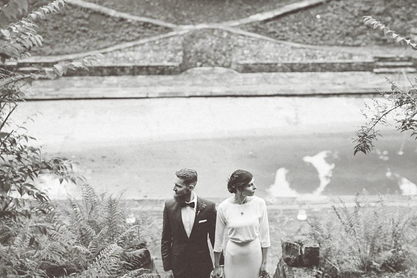 slub DIY,slub w lanckoronie,willa tadeusz lanckorona,wesele zabawa najlepszy dj na wesele,wedding moodboard,