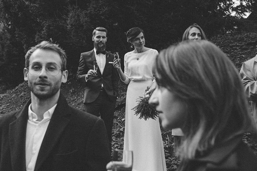 slub DIY,slub w lanckoronie,willa tadeusz lanckorona,wesele zabawa najlepszy dj na wesele,zyczenia na zewnatrz zdjecia,