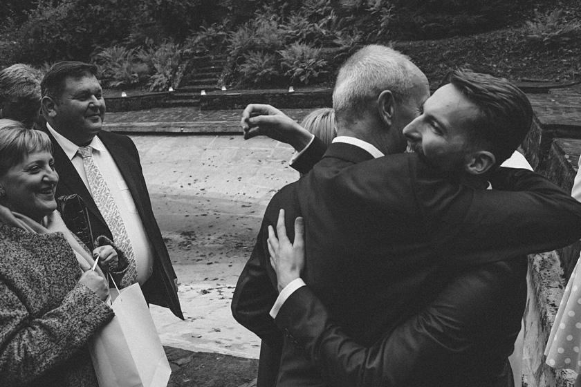 slub nad basenem,wesele boho,wesele pod namiotem,wesele zabawa najlepszy dj na wesele,zyczenia basen wesele slub krakow,