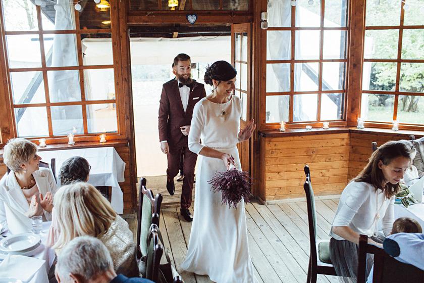 slub nad basenem,wesele boho,wesele pod namiotem,willa tadeusz wesele w namiocie,zabawa weselna willa tadeusz,zyczenia basen wesele slub krakow,