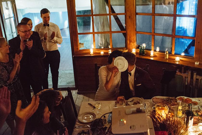 slub nad basenem,wesele boho,wesele pod namiotem,willa tadeusz wesele w namiocie,zabawa weselna willa tadeusz,willa tadeusz na slub najlepsze miejsce,